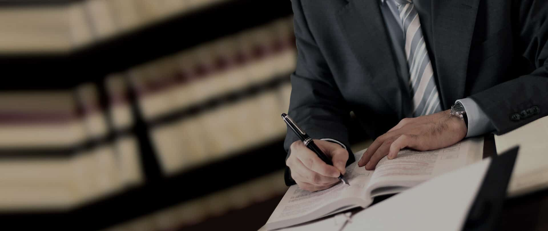 Book an appointment with Schmidt Law Group