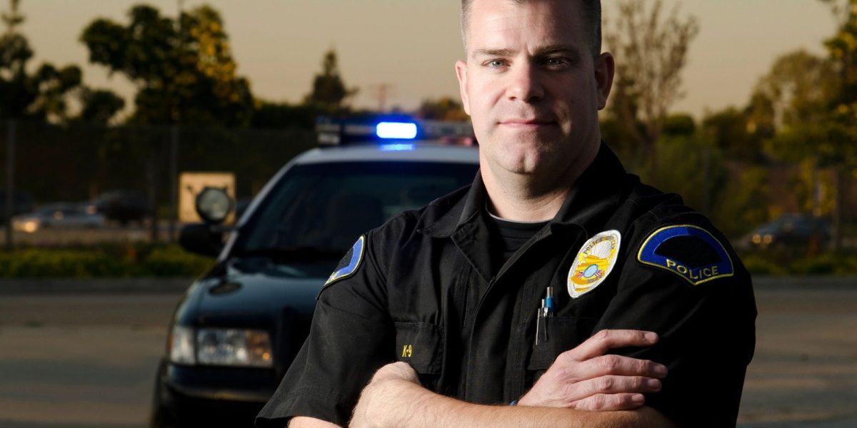 Denver Law Enforcement Contacts