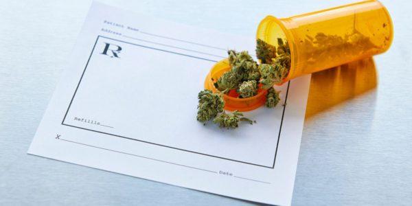 Colorado THC Laws