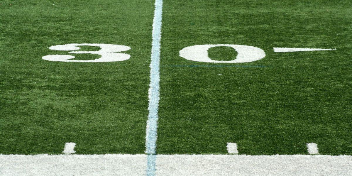 NFL Domestic Violence Denver